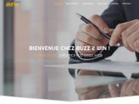 buzz-2-win.com