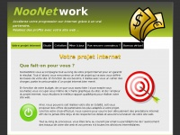 noonetwork.com