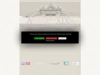 architecture-19eme-lotetgaronne.fr