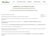 un-jardin-bio.com
