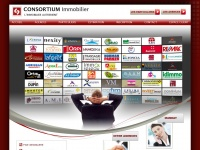consortium-immobilier.fr