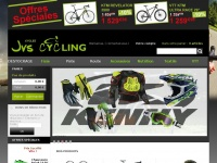 jvscycling.com