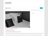 chat-de-siberie.org