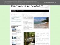 bienvenue-au-vietnam.blogspot.com