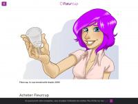 fleurcup.com