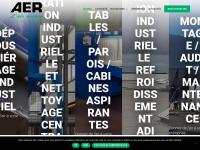 aer-direct.com