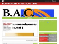 bacbasket-bouffemont.com