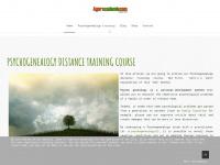 agoracademie.com