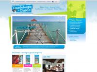 Guadeloupe-leguide.fr