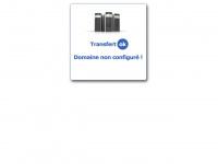 ecd-energie.com