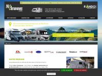 nice-caravanes.com