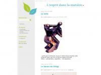 sophieg.blog.free.fr