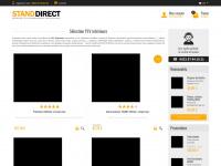 stand-direct.com