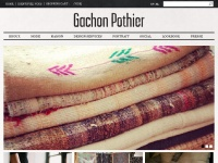 gachonpothier.com