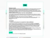 purebreak.com