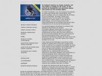 chaise-roulante.com