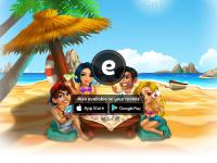beloteenligne.com
