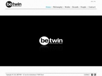 betwin.fr