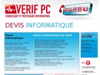 devisinformatique.free.fr