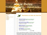 asie-relax.fr