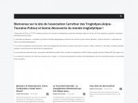 catp-asso.org