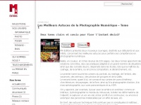 ma-editions.com