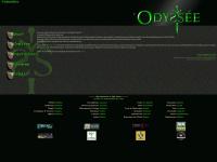 jdr-odyssee.net
