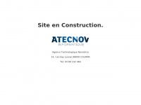 atecnov.com