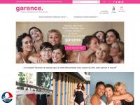 garance-paris.com