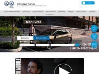 Volkswagen-chartres.fr