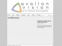avallonvision.fr
