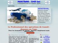 menstrans.com
