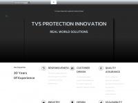 protekdevices.com
