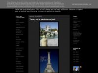 vpourvv.blogspot.com