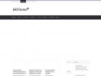 bretagneaucoeur.com