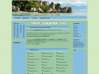 tourisme-du-net.com