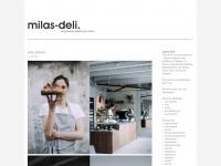 milas-deli.com