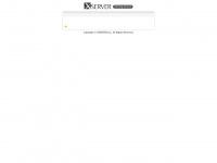plc-communication.com
