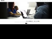 Cabinet conseil en management grh ressources - Cabinet conseil en ressources humaines ...