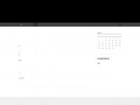 negafa-marocaine.com