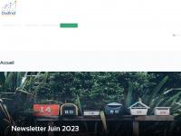 reseau-oudinot.com