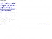 celluliteinfo.fr