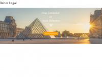 le-droit-a-la-parole.com
