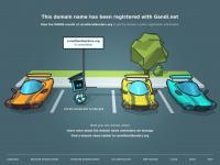 csrwithoutborders.org