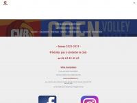 Caenvolleyball.com