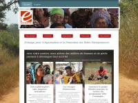 echoppe.org
