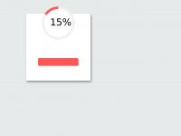 Zicorama.net