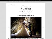 kdclick.fr
