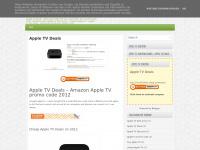 appletv-deals.blogspot.com