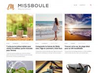 missboule.com